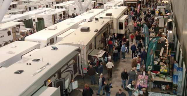 Boston-RV-Show-1-640x330
