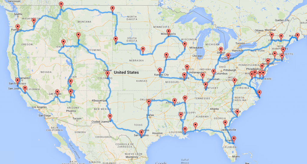best-road-trip-major-landmarks-1024x548