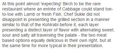 birch-1-5