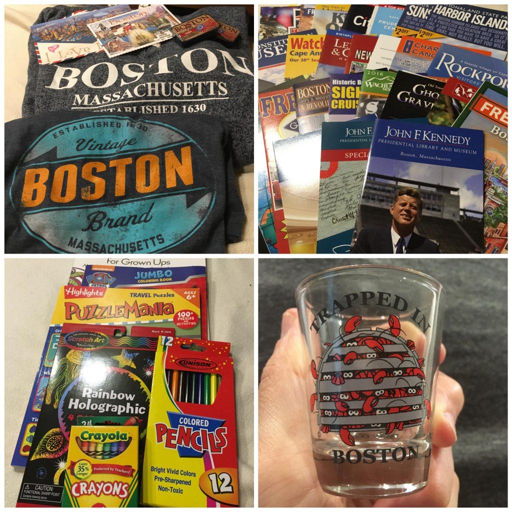 boston-swag