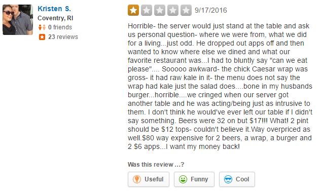 federal-tap-grumpy-reviewer
