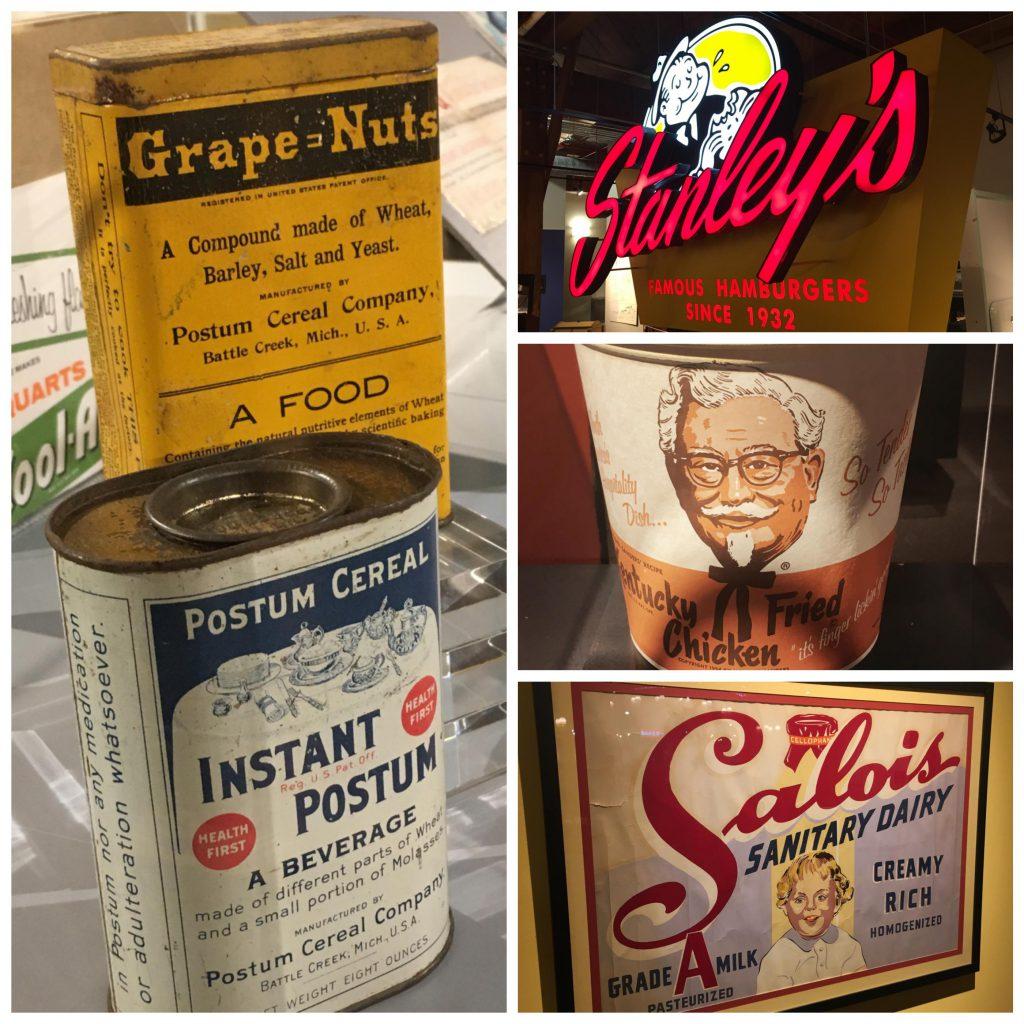 culinary-museum-branding