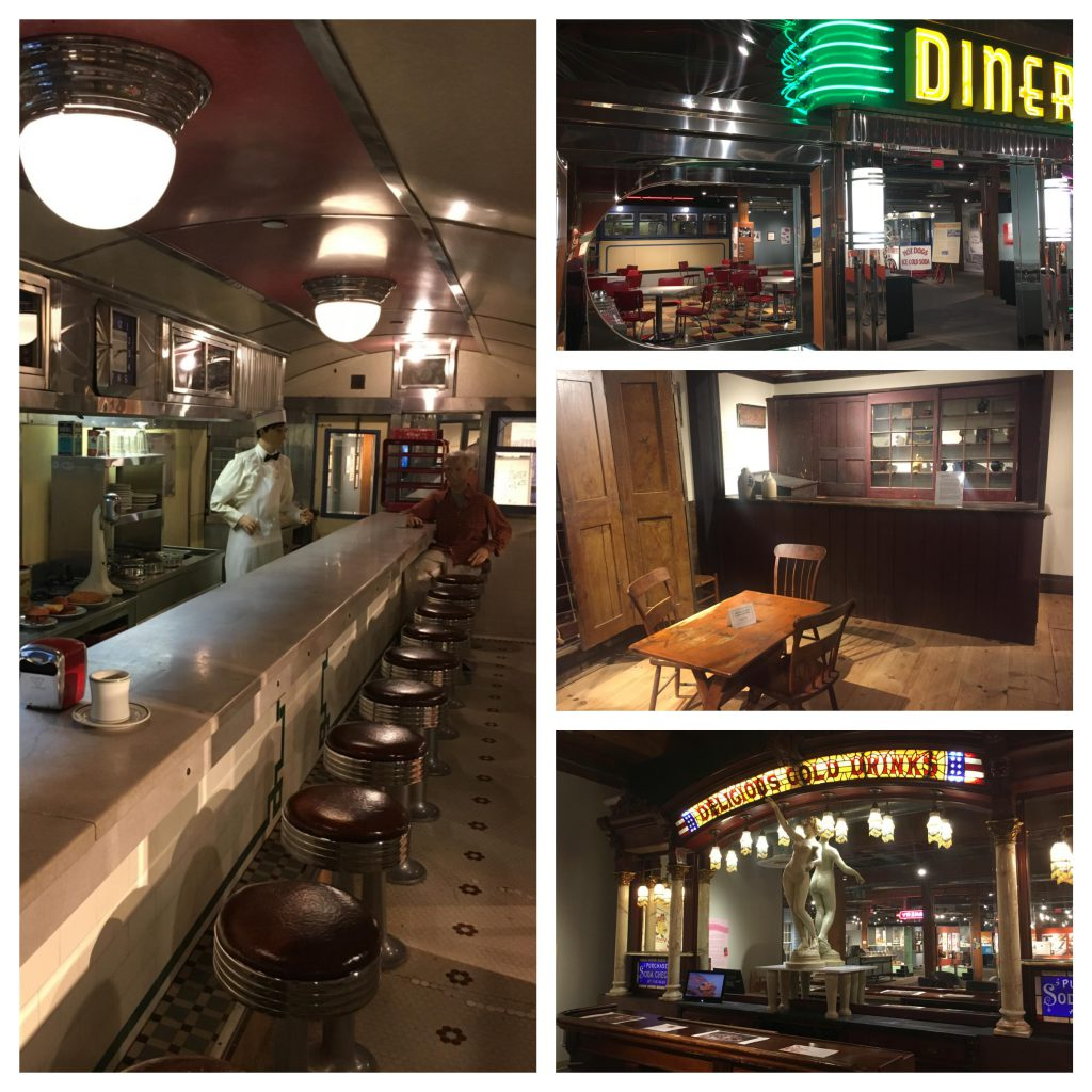 diners-collage