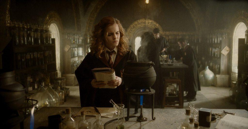 harry-potter-potions