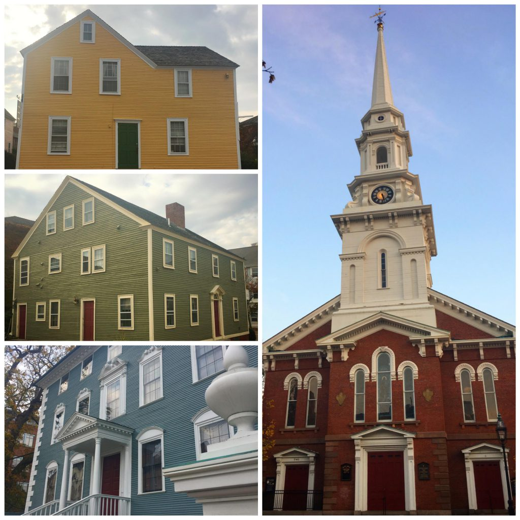 portsmouth-historical-buildings