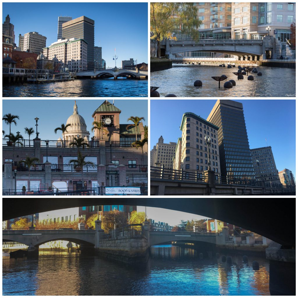 providence-boat-tour