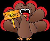 turkey-sign-color