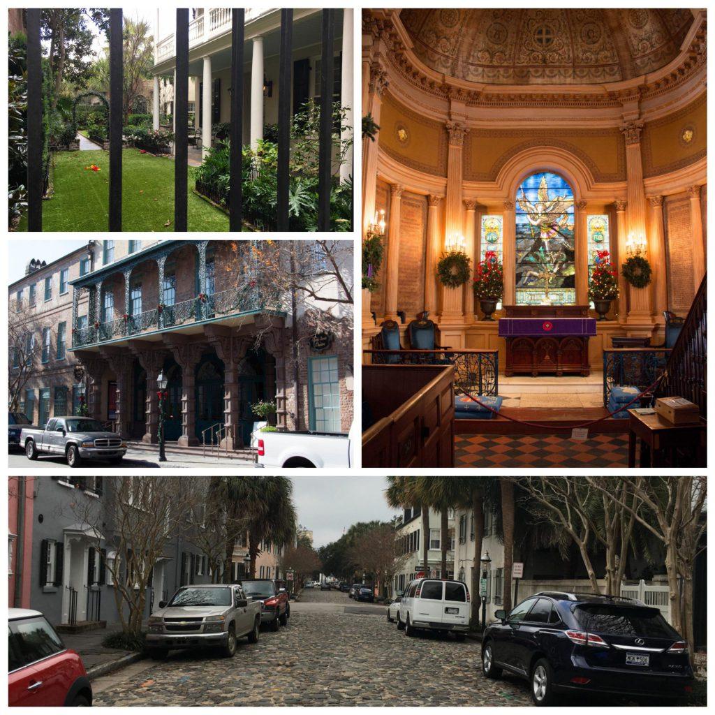 charleston-streets-and-church