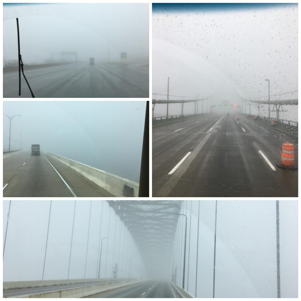 drive-from-jersey