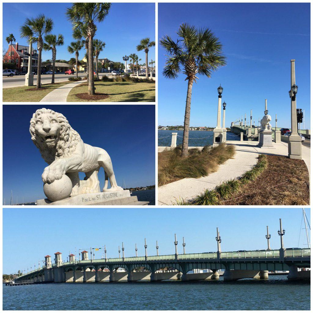 lions-bridge-collage