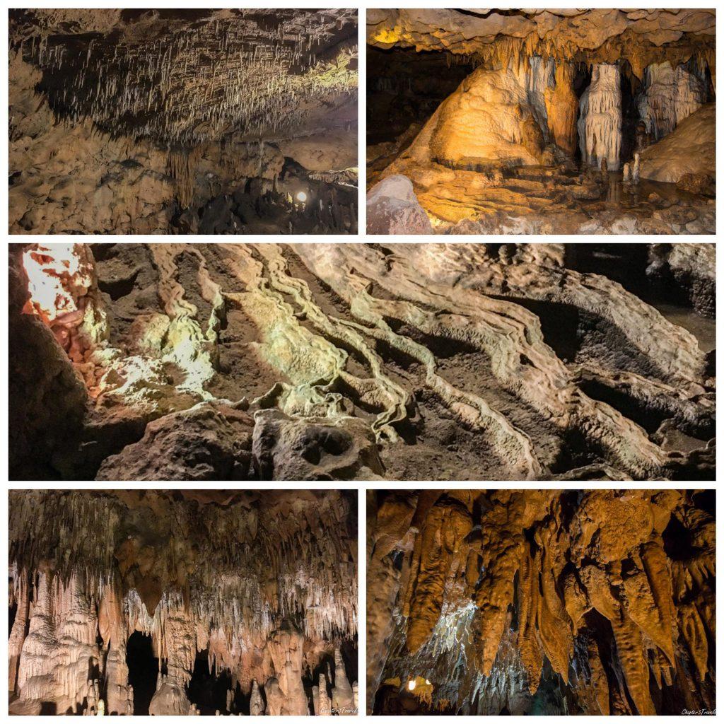 florida-caverns