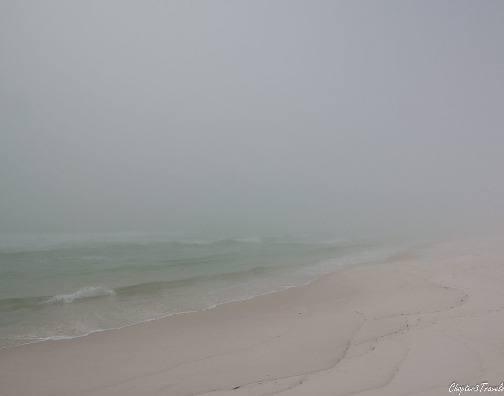 grayton-beach-fog-13-of-16