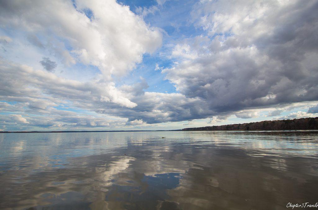 lake-seminole-53-of-71