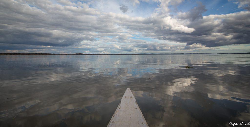 lake-seminole-56-of-71