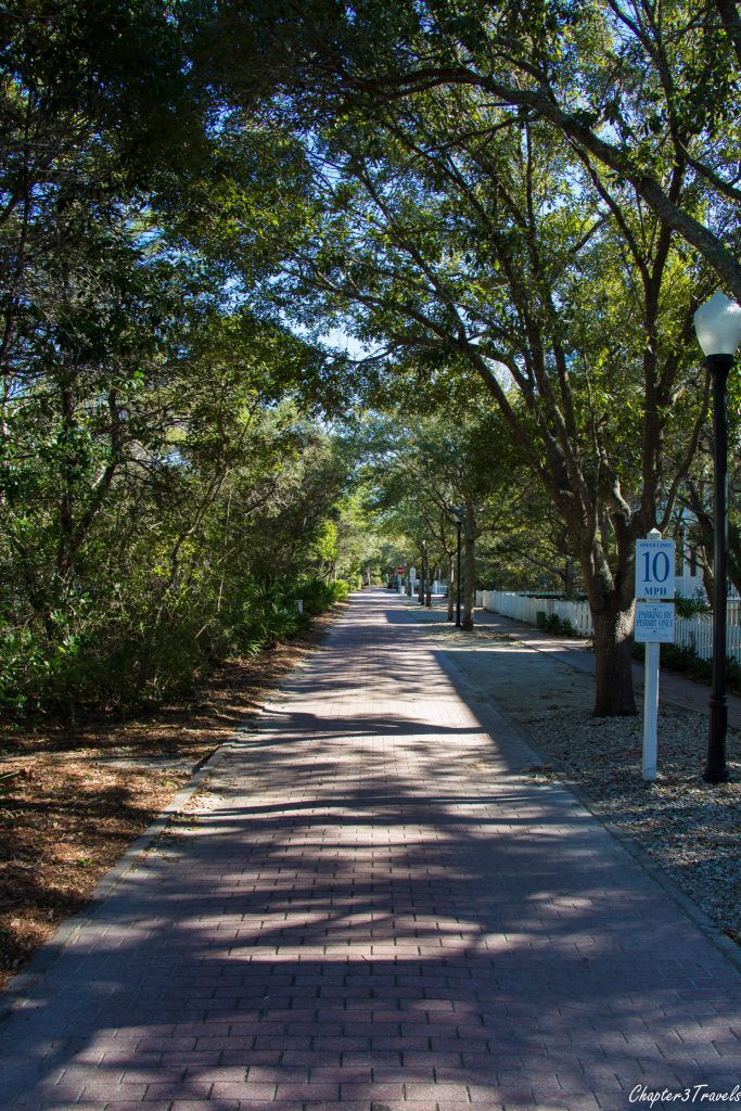 seaside-florida-38-of-74