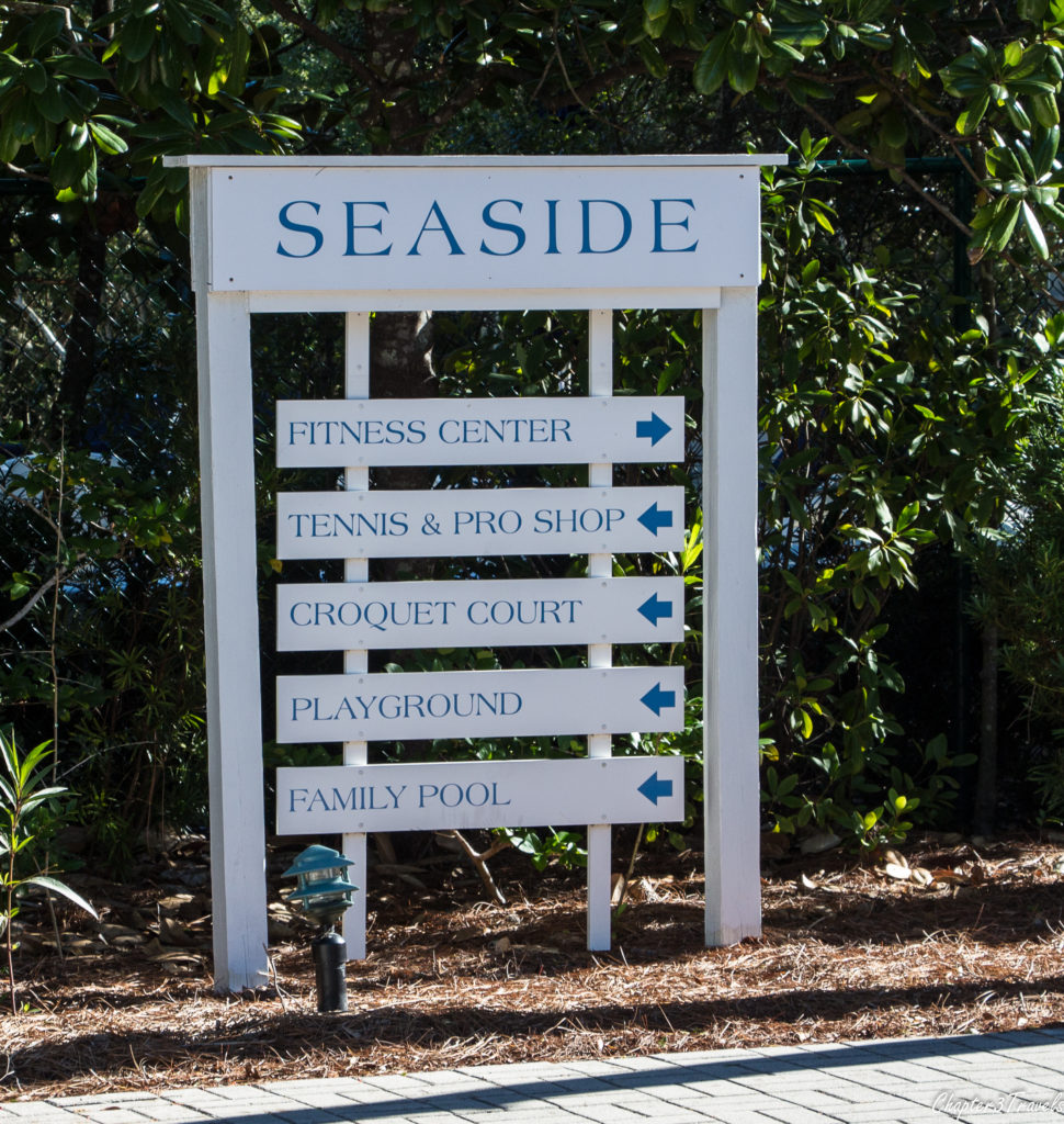 seaside-florida-54-of-74