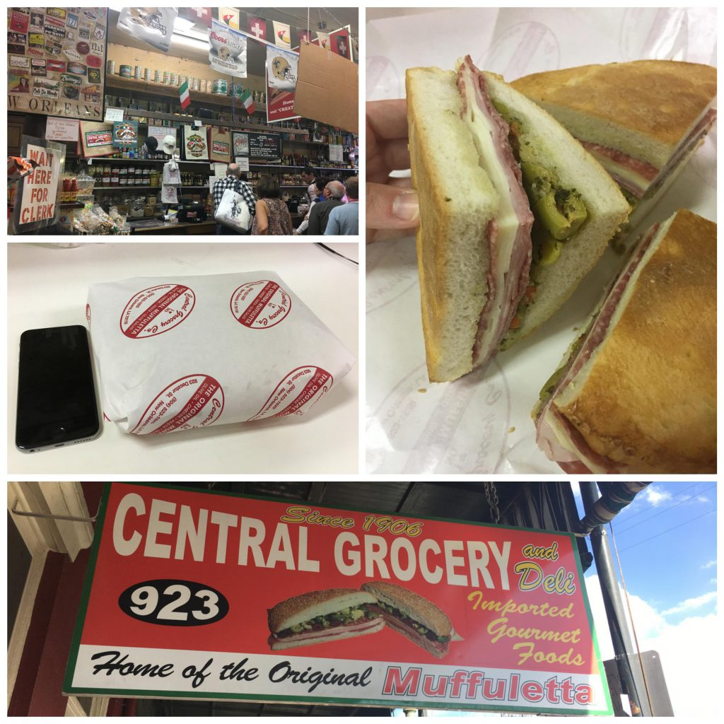 central-grocery
