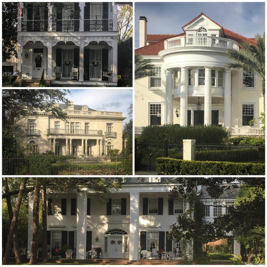 garden-district-houses