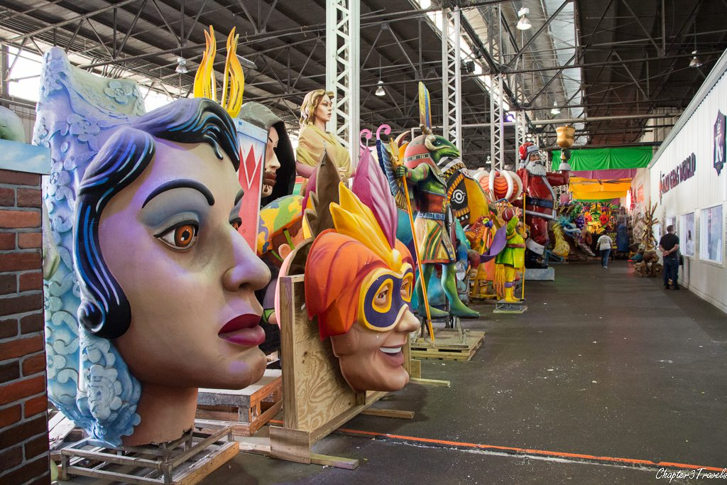 mardi-gras-world-63-of-102