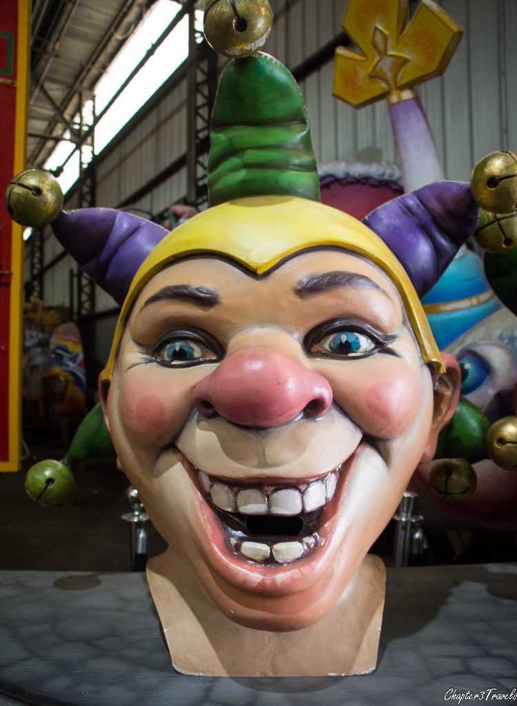 mardi-gras-world-7-of-102