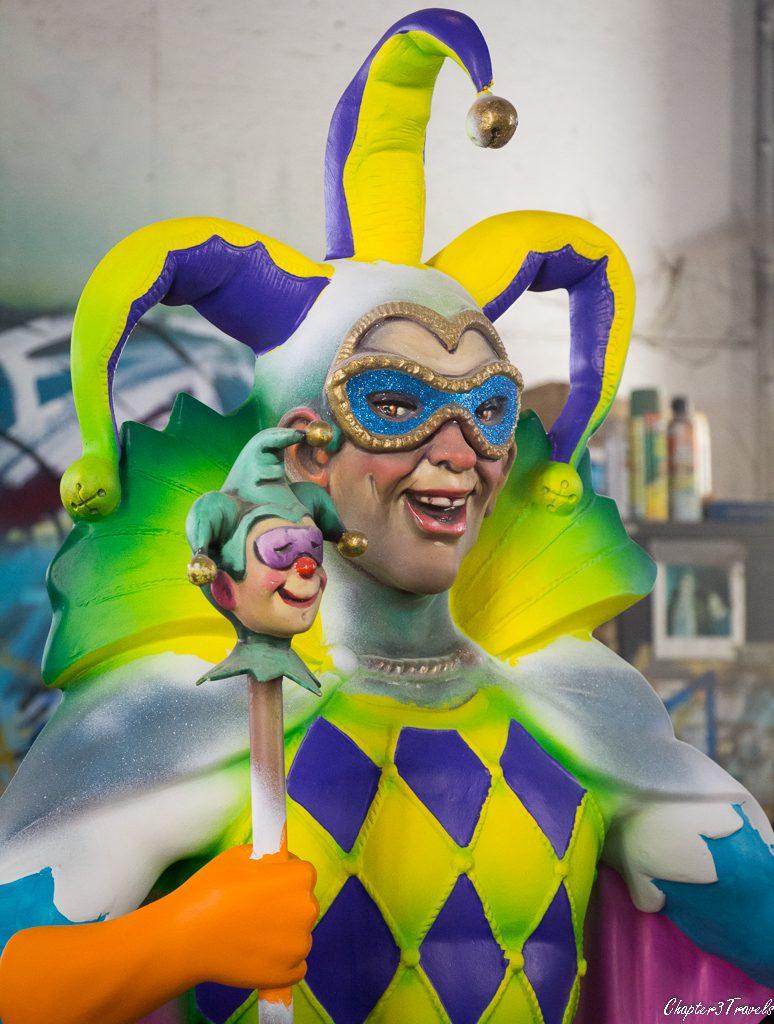 mardi-gras-world-75-of-102