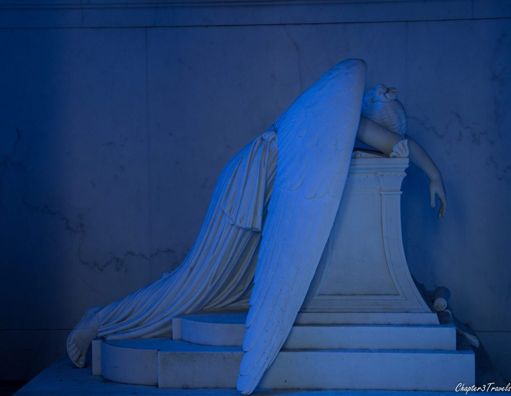 metairie-cemetery-4-of-72