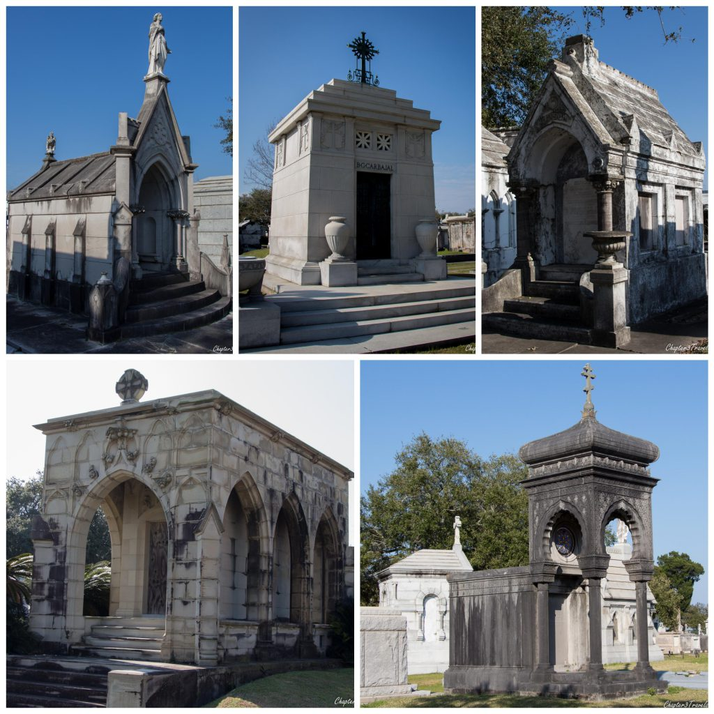 metairie-unique-graves