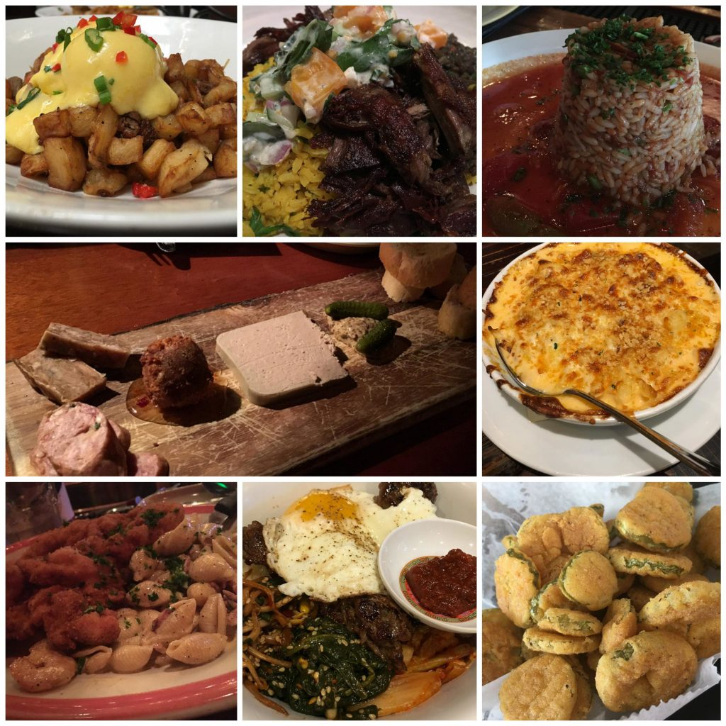 new-orleans-food