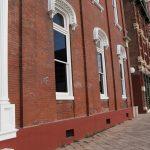 galveston-historic-area-100-of-101