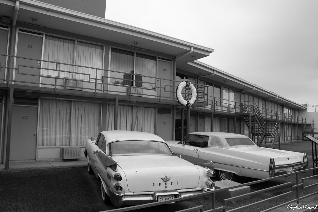 Lorraine Motor Hotel Impremedia Net