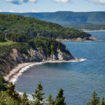 East Cape Breton Island (41 of 163)