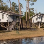 Cottages at Gulf State Park