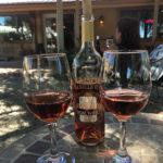 Maison La Belle Vie Winery in Palisade, Colorado