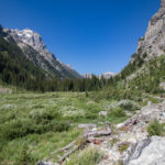 Grand Teton National Park (57 of 300)