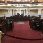 The Boise Senate