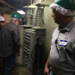 The top to bottom tour of the Titan Missile Museum