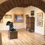Nedra Marteucci Gallery