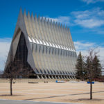 Air Force Academy (1 of 18)