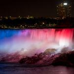 Niagara Falls (48 of 53)-2