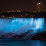 Niagara Falls (52 of 53)